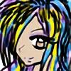 LostSamurai89's avatar