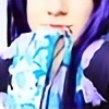 LostSasuke's avatar