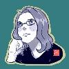 LostScruples's avatar