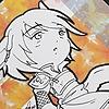 LostSeraph's avatar