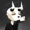 lostSHAD3's avatar
