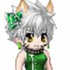 LostShifter's avatar