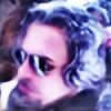 lostship's avatar