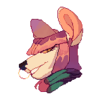 LostShrine's avatar