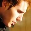 LostSoren's avatar