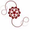 lostsoul2023's avatar