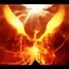 LostSoul225's avatar
