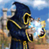 LostSoulMalachi's avatar