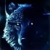 Lostsoulofonesbeauty's avatar