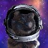 LostSpaceCat's avatar