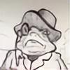 LostStoryArt's avatar
