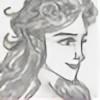 LostTalesofBeleriand's avatar
