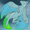 LostTheWord's avatar