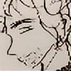 losttotheart's avatar