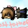 Losttotheperv's avatar