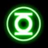 LostTribesManlyAnime's avatar