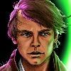 lostview's avatar