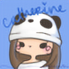 lostwinter14's avatar