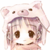 LostWolfDE's avatar