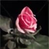 LostxInxIce's avatar