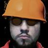 Lostyboy's avatar