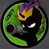 LostyDaPony's avatar
