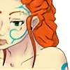 LostyNoNam3's avatar