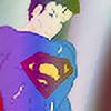 losume's avatar