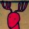 Lotart's avatar