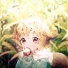 Lotchidych's avatar
