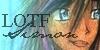 lotf-simon's avatar