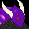 lotfer's avatar