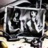 lotfy2020's avatar
