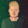 lothar1410's avatar
