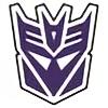 LotharHex's avatar