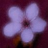 Lotharingia's avatar
