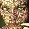 LotharWeber's avatar