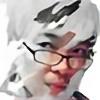 LotharZhou's avatar