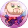 lothelier's avatar