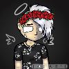 LothiGosh's avatar