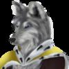Lothindil's avatar
