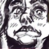Lothiriel-Star's avatar
