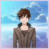 lothkang's avatar