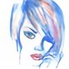 lothlori3n's avatar