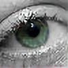 lothtm01's avatar