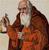 lotihermit's avatar