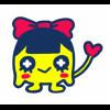 lotionthenightshade's avatar