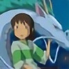 Lotise's avatar