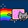 LotiusFerri's avatar