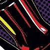 lotlorien2008's avatar